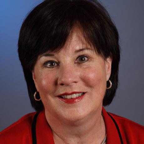 Elisabeth Hallman image